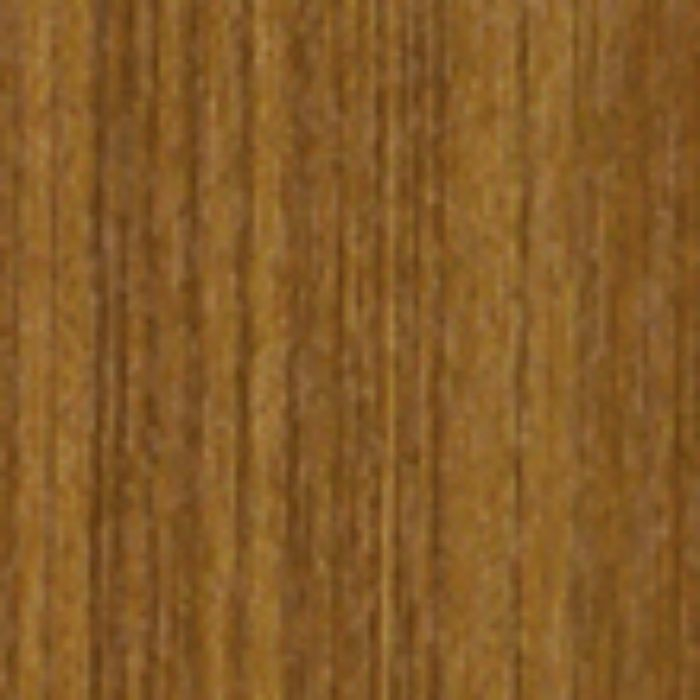 AB324GD アルプスカラー 3.0mm 3尺×6尺【壁・床スーパーセール】