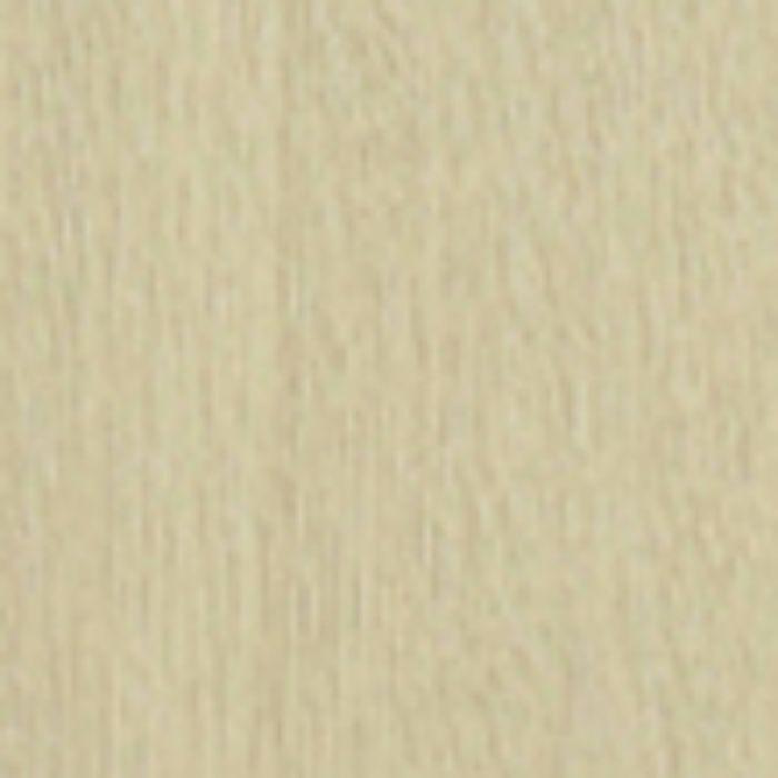 AB405GD アルプスカラー 4.0mm 4尺×8尺