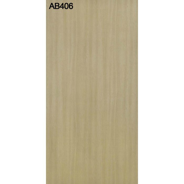 AB406GD アルプスカラー 3.0mm 3尺×6尺
