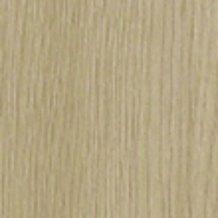 AB406GD アルプスカラー 4.0mm 4尺×8尺