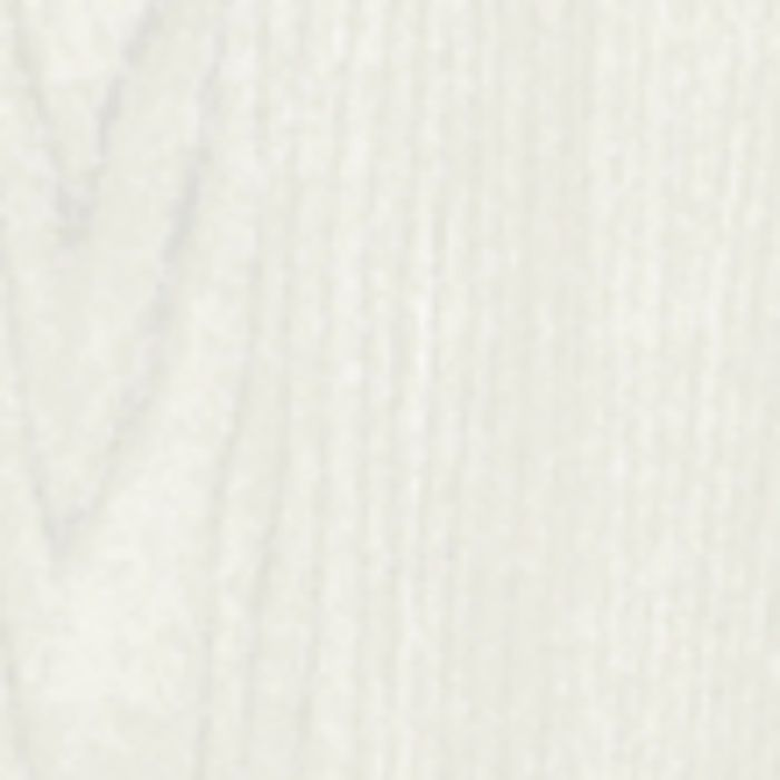AB411G アルプスカラー 2.5mm 3尺×7尺
