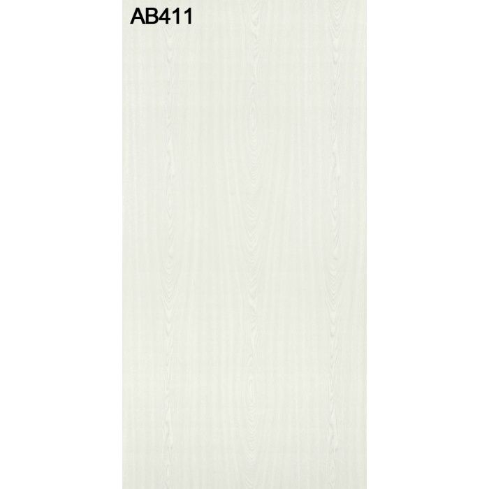 AB411G アルプスカラー 4.0mm 4尺×8尺