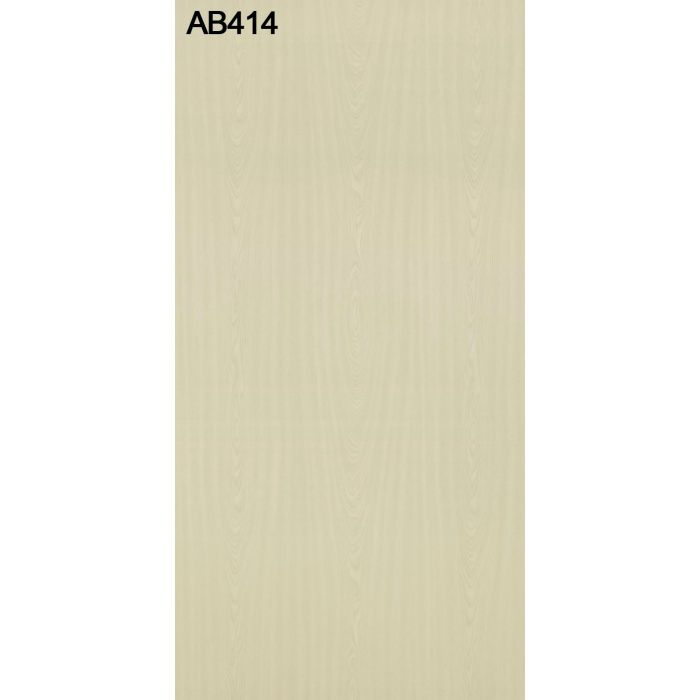 AB414G アルプスカラー 3.0mm 3尺×6尺