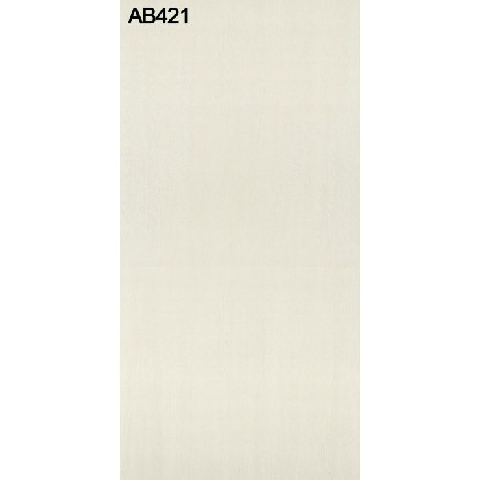 AB421GD アルプスカラー 4.0mm 4尺×8尺