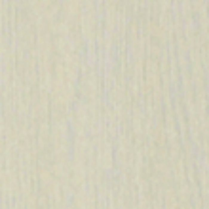AB423GD アルプスカラー 2.5mm 3尺×6尺