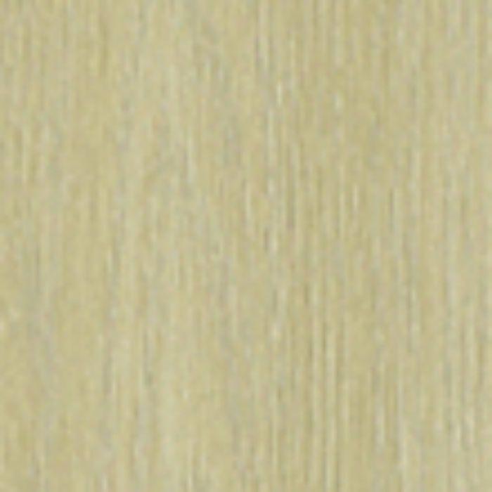 AB425GD アルプスカラー 2.5mm 3尺×6尺
