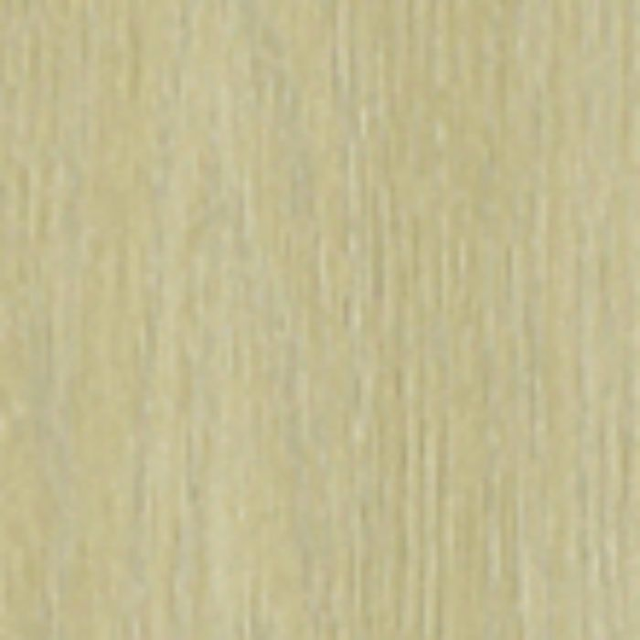 AB425GD アルプスカラー 3.0mm 3尺×6尺