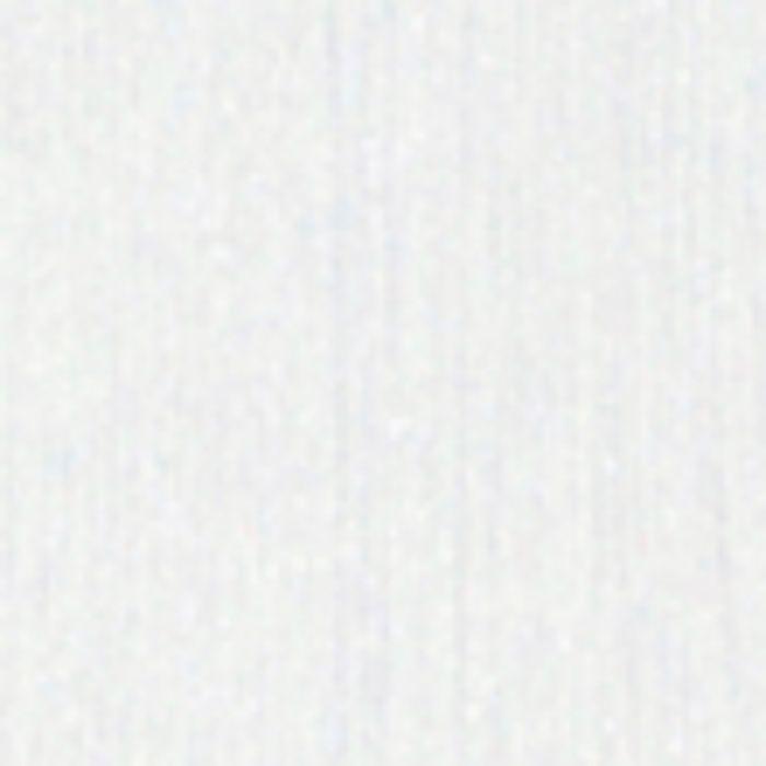 AB431GD アルプスカラー 3.0mm 3尺×6尺【壁・床スーパーセール】