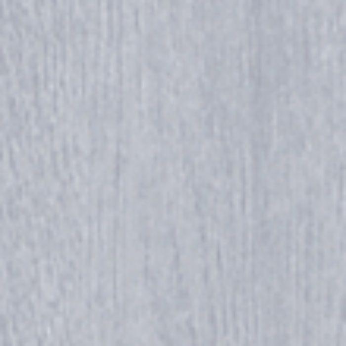 AB435GD アルプスカラー 3.0mm 3尺×6尺【壁・床スーパーセール】