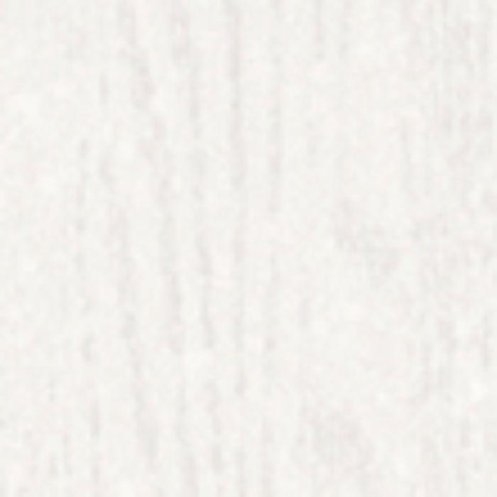 AB441GD アルプスカラー 2.5mm 3尺×7尺