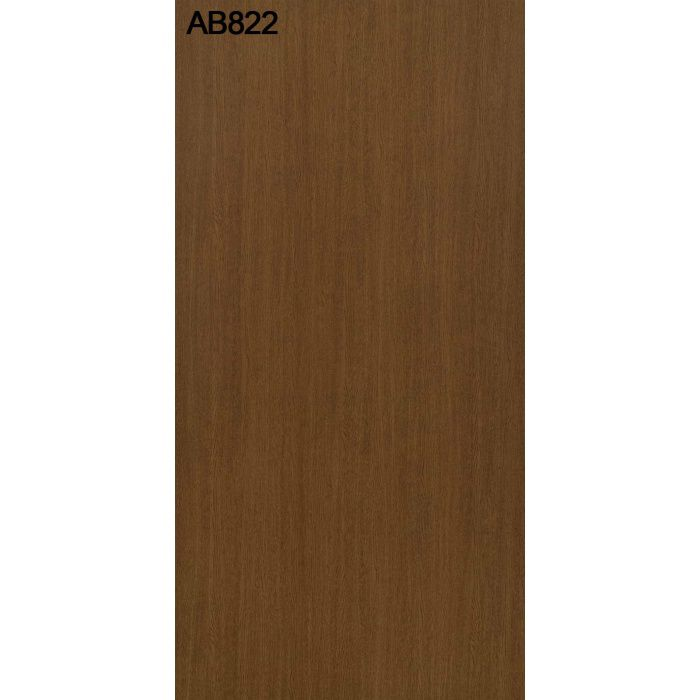 AB822G アルプスカラー 4.0mm 4尺×8尺