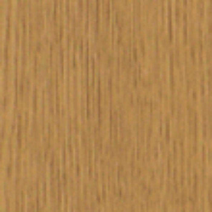AB911G アルプスカラー 2.5mm 3尺×7尺