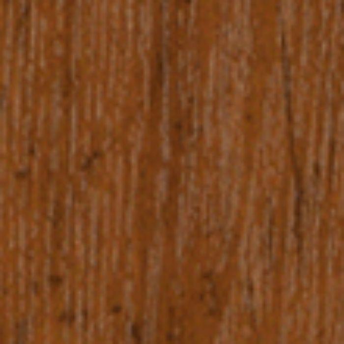 AB942GD アルプスカラー 3.0mm 3尺×6尺