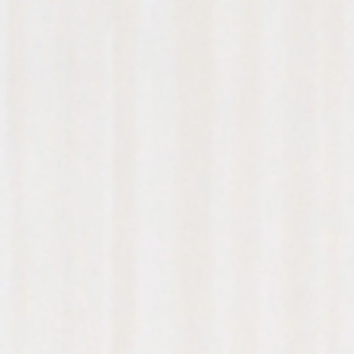 AB981G アルプスカラー 2.5mm 3尺×7尺