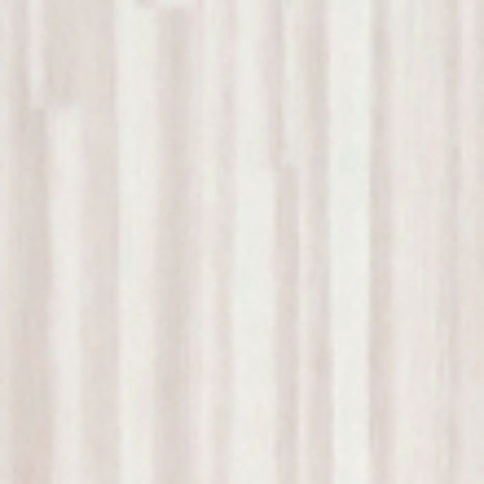 AB984G アルプスカラー 3.0mm 3尺×6尺