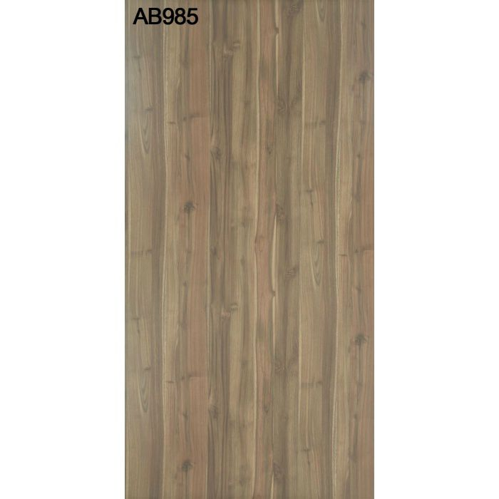 AB985G アルプスカラー 3.0mm 3尺×6尺
