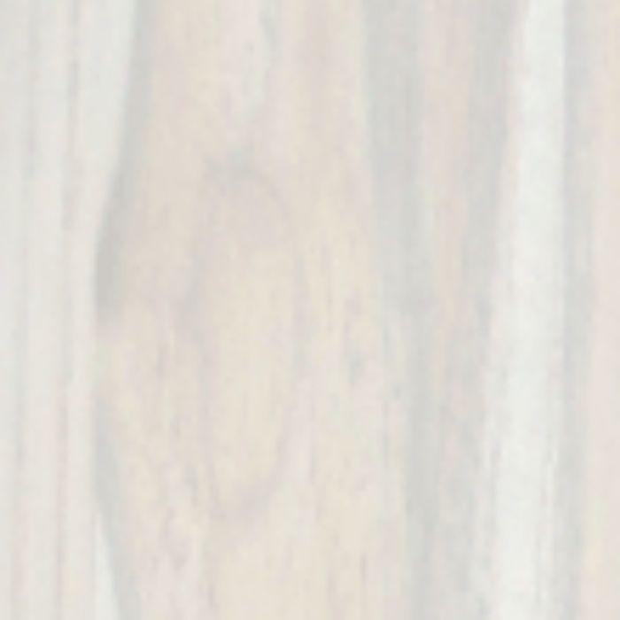 AB987G アルプスカラー 2.5mm 3尺×6尺