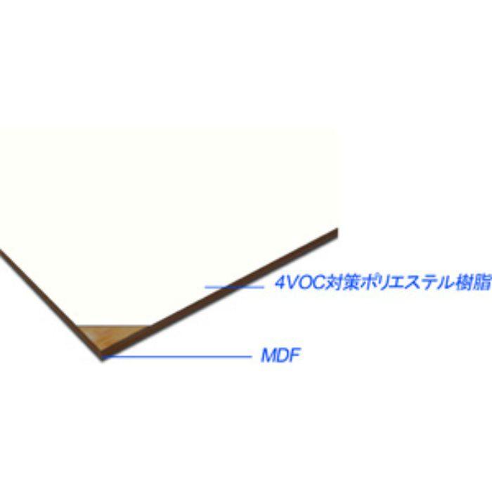 AB141-MGM-MU アルプスカラーグロスシリーズ 2.5mm 4尺×8尺