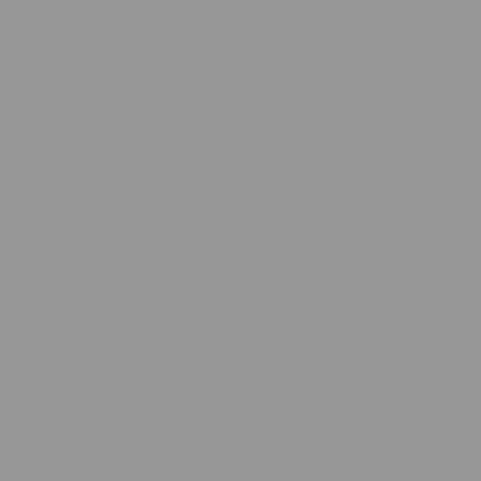 AB541AC Aカラー 4.0mm 4尺×8尺