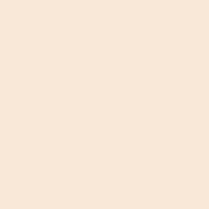 AB573AC Aカラー 2.5mm 3尺×6尺