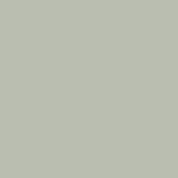 AB551AC Aカラー 4.0mm 4尺×8尺