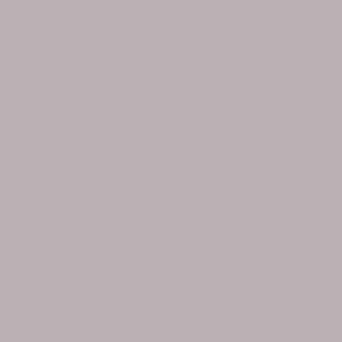 AB561AC Aカラー 2.5mm 3尺×7尺