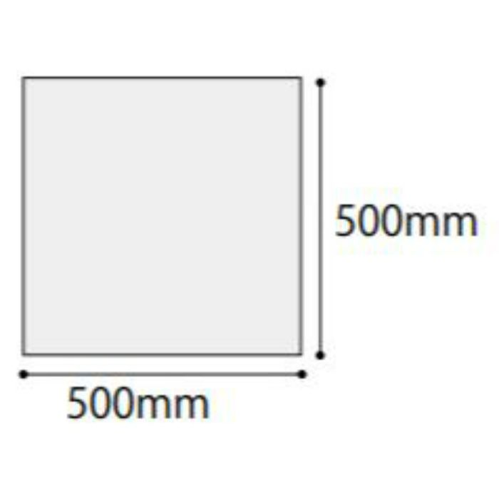 MLT-3707 リノリウム マーモリウム タイル シェード【ウイルス対策品】