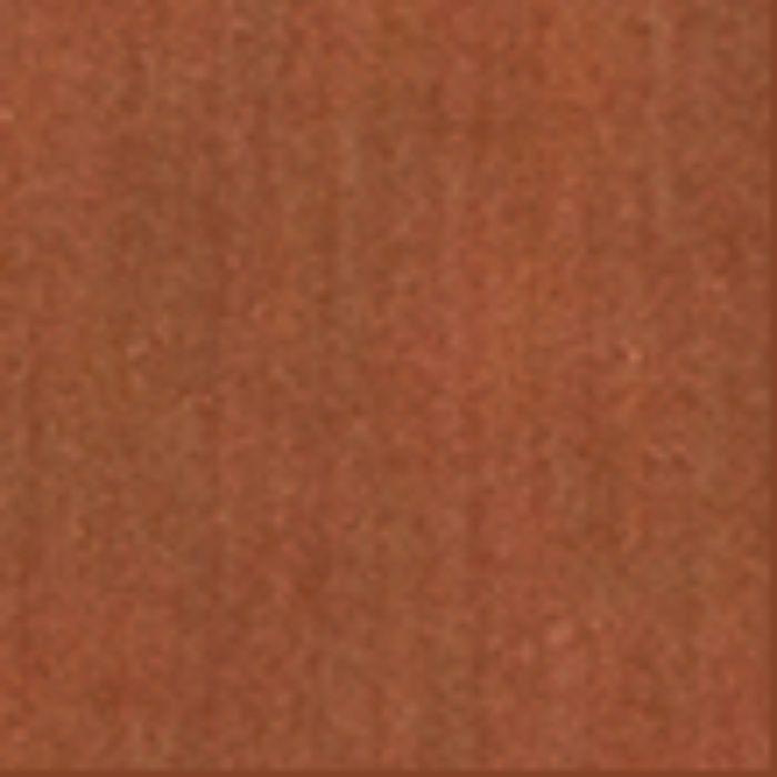 AB004AAR フィアレスアレコ(ラフカット) 3.2mm 4尺×7尺 2枚セット