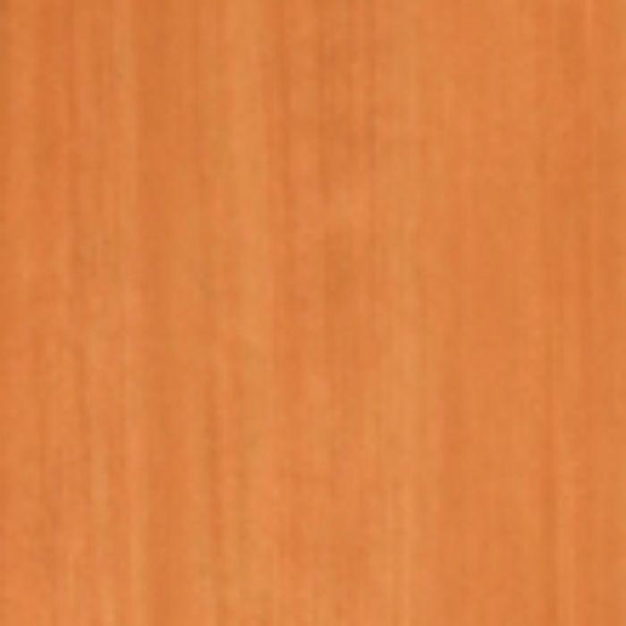 AB953AR フィアレスカラー(ラフカット) 6.2mm 3尺×6尺