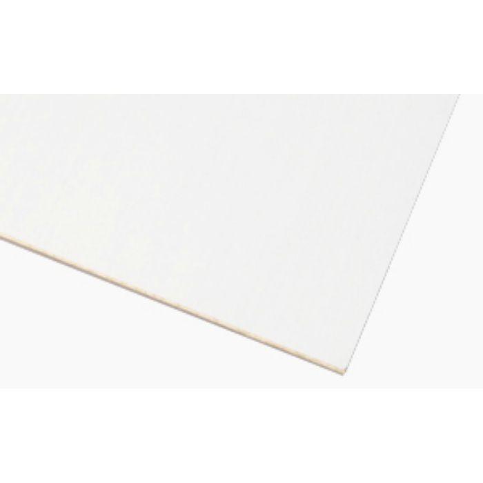 AB1ESR ソリッキー合板 2.5mm 3尺×8尺
