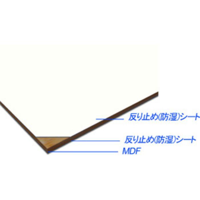 AB1MSR-U ソリッキーMDF 2.5mm 3尺×7尺