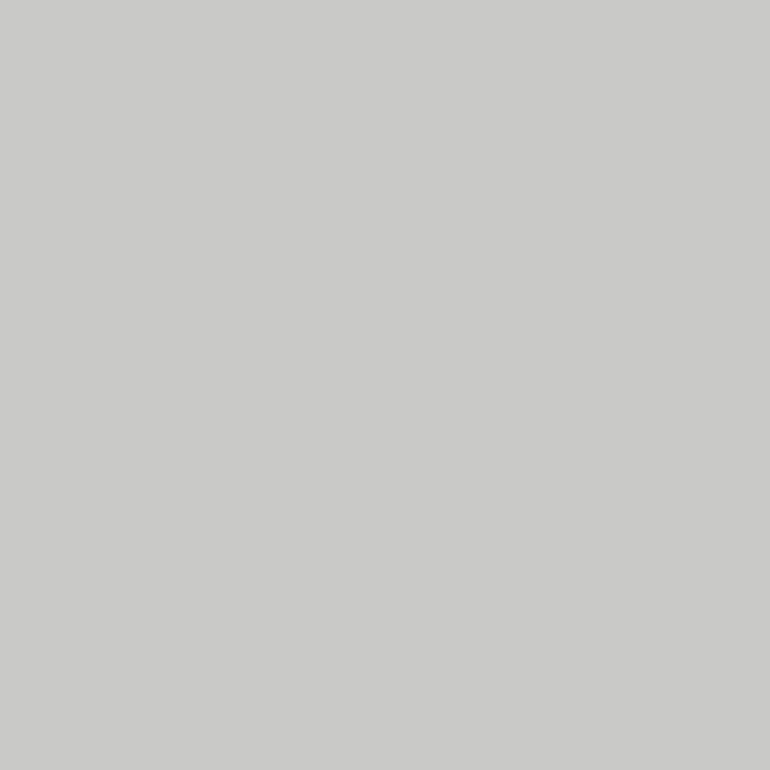 AB144C アルプスメラミン 1.2mm 3尺×6尺