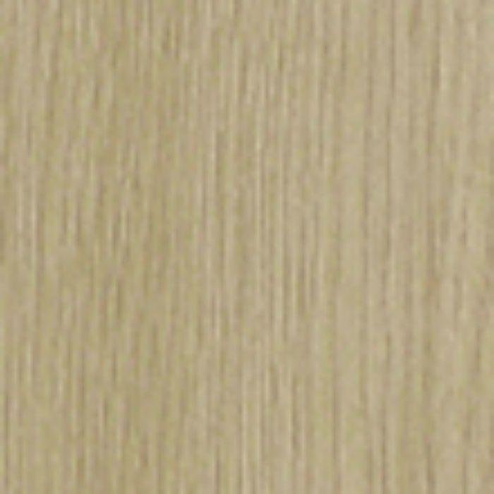 AB406NCE アルプスメラミン 1.2mm 4尺×8尺