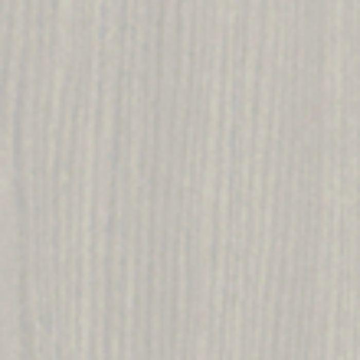 AB412C アルプスメラミン 1.2mm 4尺×8尺