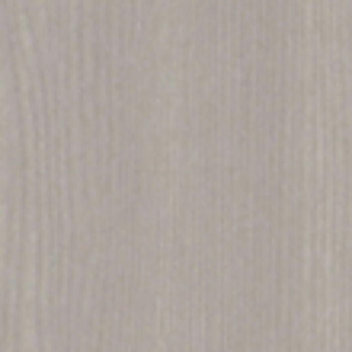AB415C アルプスメラミン 1.2mm 3尺×6尺