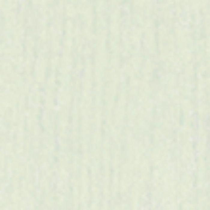 AB421NCE アルプスメラミン 1.2mm 3尺×6尺