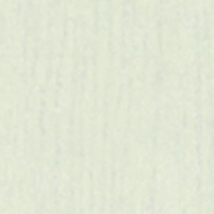 AB421NCE アルプスメラミン 1.2mm 4尺×8尺