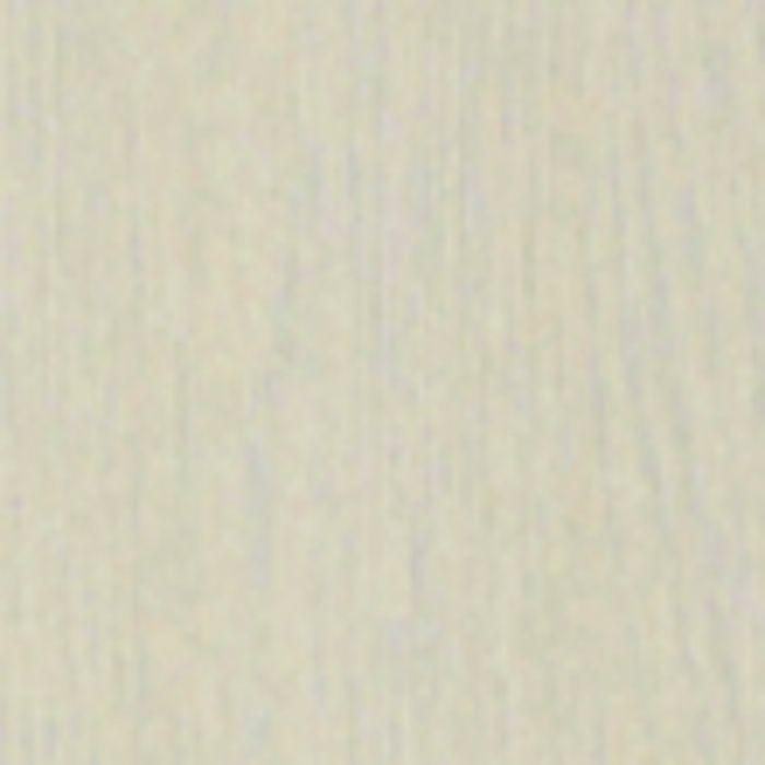 AB423NCE アルプスメラミン 1.2mm 3尺×6尺