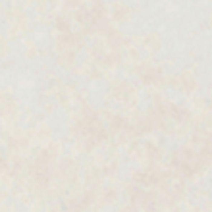 AB621YCM-M アルプスメラミン 1.2mm 3尺×6尺