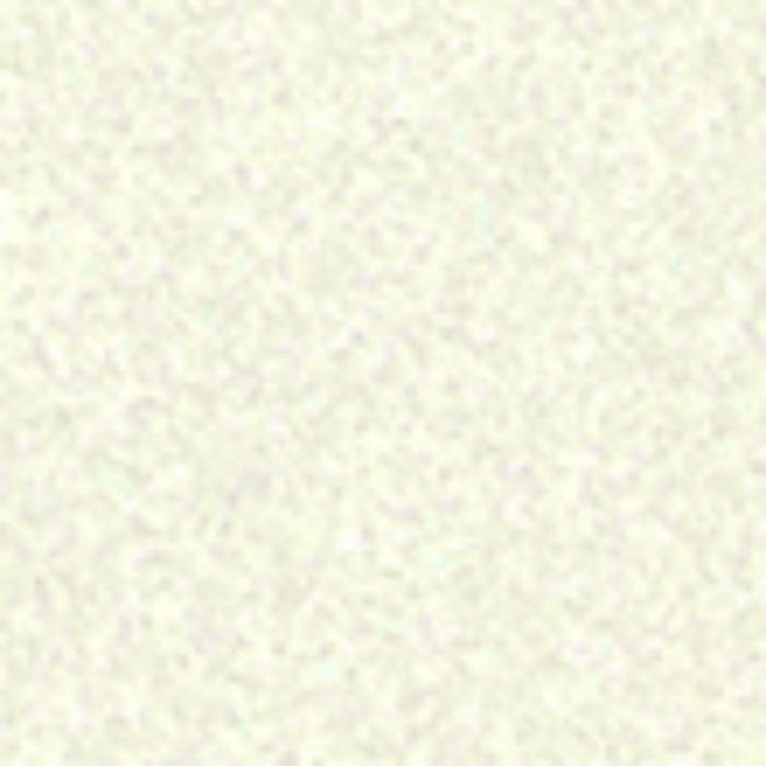 AB641NCS アルプスメラミン 1.2mm 3尺×6尺