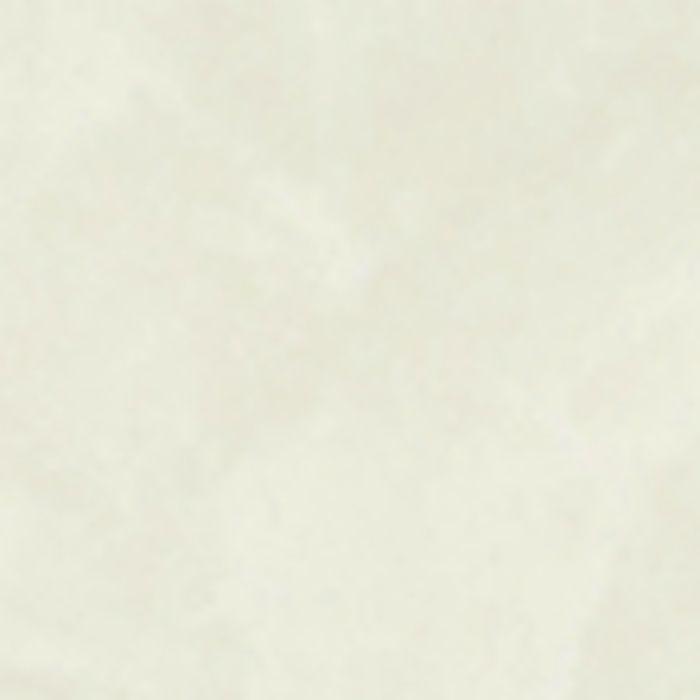 AB671YCM-M アルプスメラミン 1.2mm 4尺×8尺