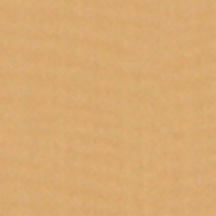 AB731NC アルプスメラミン 1.2mm 3尺×6尺