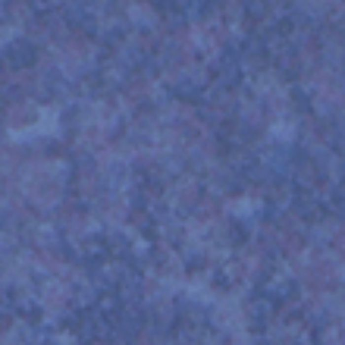 AB749CM-M アルプスメラミン 1.2mm 4尺×8尺