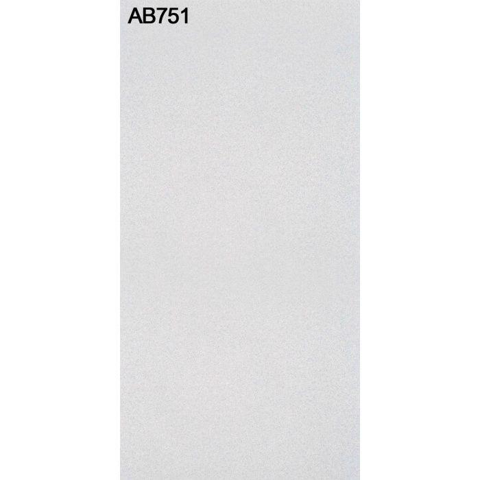 AB751NC アルプスメラミン 1.2mm 3尺×6尺