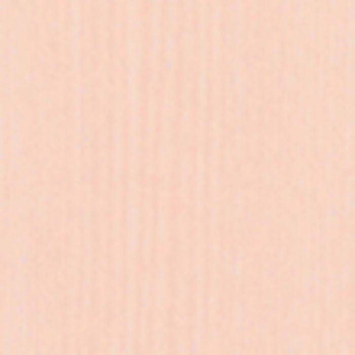 AB770NC アルプスメラミン 1.2mm 3尺×6尺