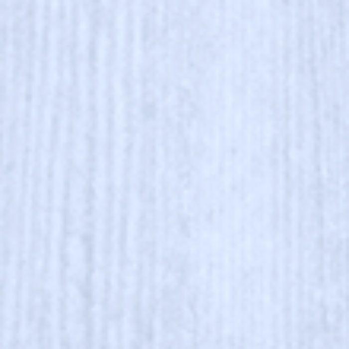 AB774NC アルプスメラミン 1.2mm 4尺×8尺