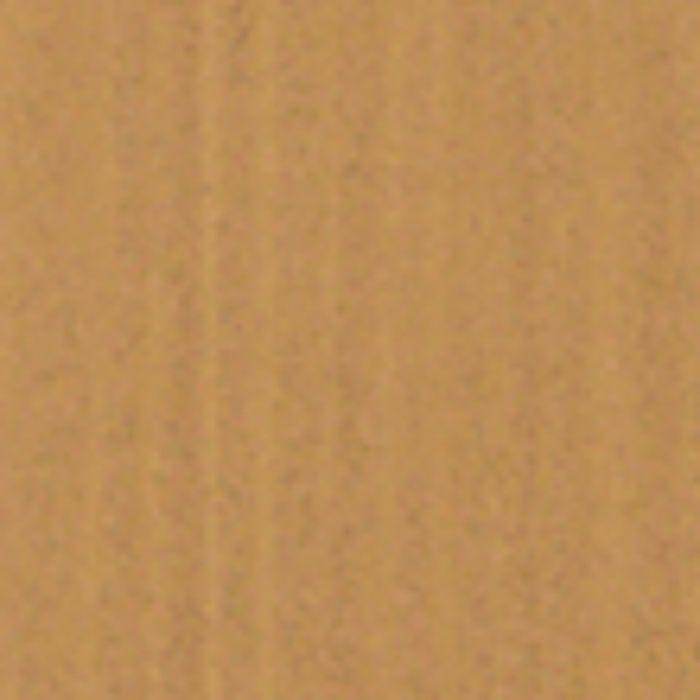 AB832C アルプスメラミン 1.2mm 4尺×8尺