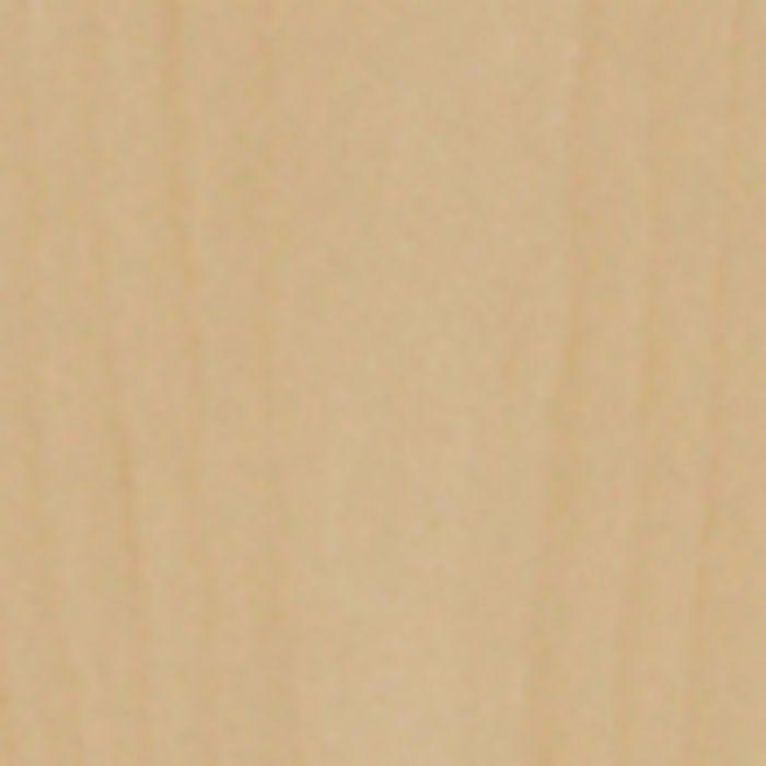 AB944NC アルプスメラミン 1.2mm 4尺×8尺