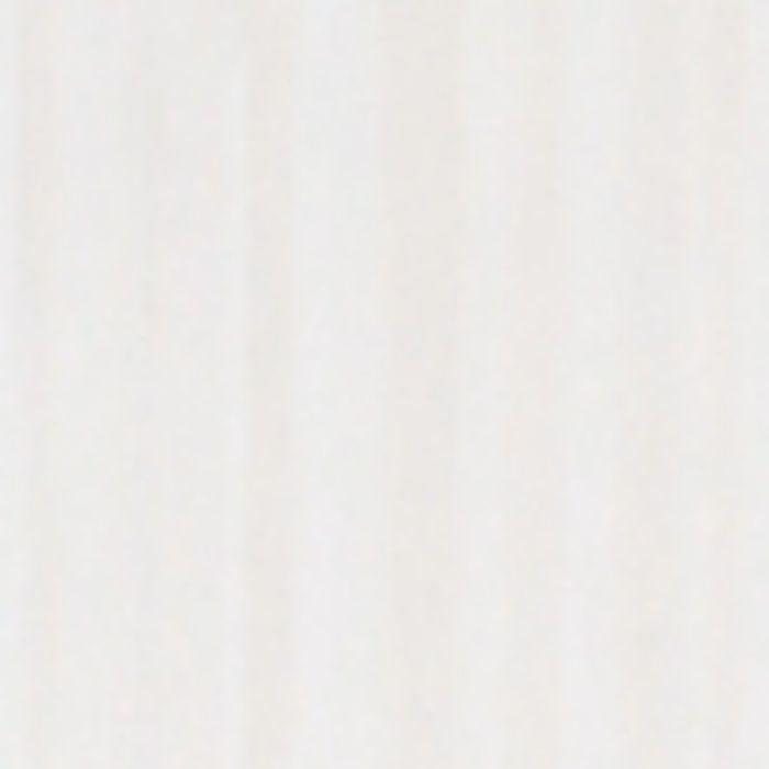 AB981NC アルプスメラミン 1.2mm 3尺×6尺