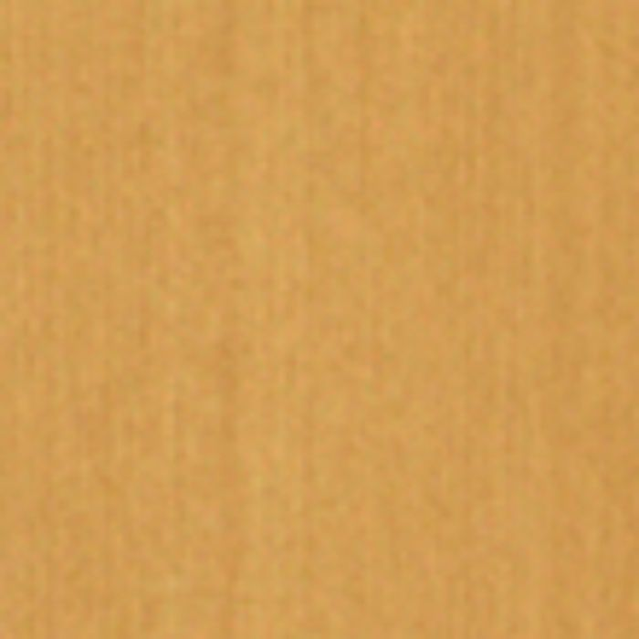 AB861SS アルプスSS プリント化粧板 2.5mm 3尺×8尺